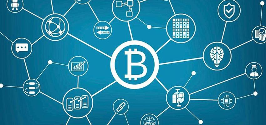 blockchain-iamboo