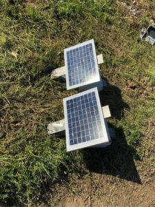 pannelli solari iamboo