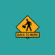 Back-to-Work-sicurezza-informatica-IambOO
