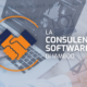 iambOO-consulenza-software