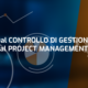 iamboo controllo di gestione project management